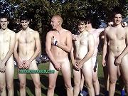 twinks www.ruggerbugger.com - pro sportsmen nude galleries