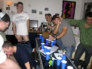twinks College dudes do nasty things to get accepted